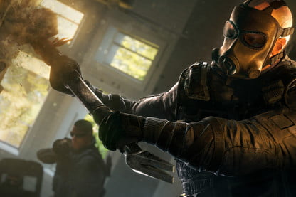 Can Your PC Run Rainbow Six: Siege? Find Out Here | Digital