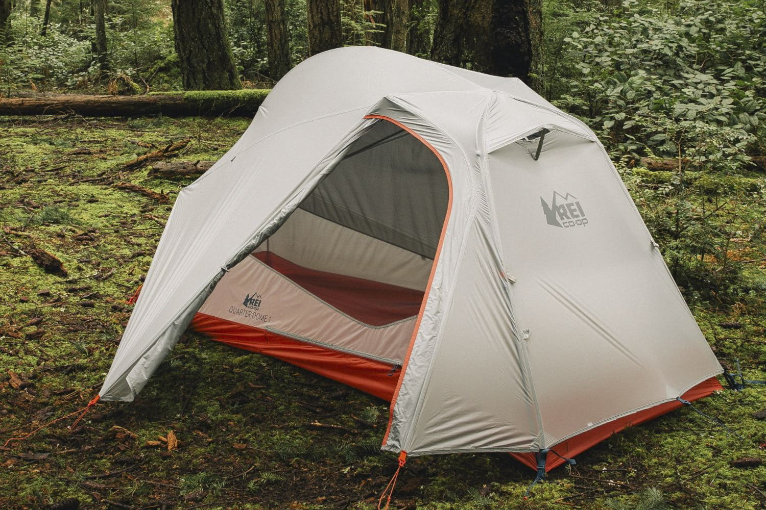 The Best Camping Tents for 2019 | Digital Trends