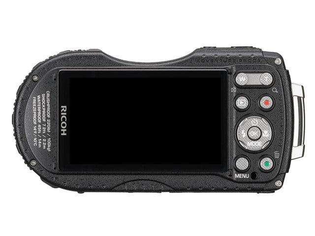 ricoh launches new k s2 dslr wg 5 rugged compact march 2015 wg5 1