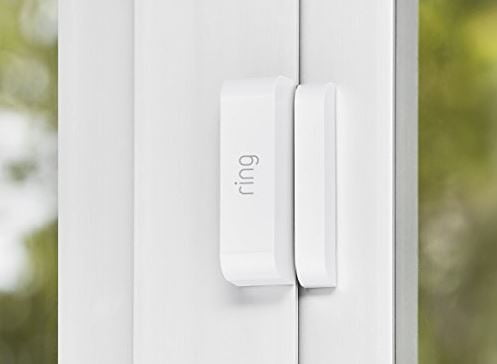 ring simplisafe home security systems amazon deals alarm 4