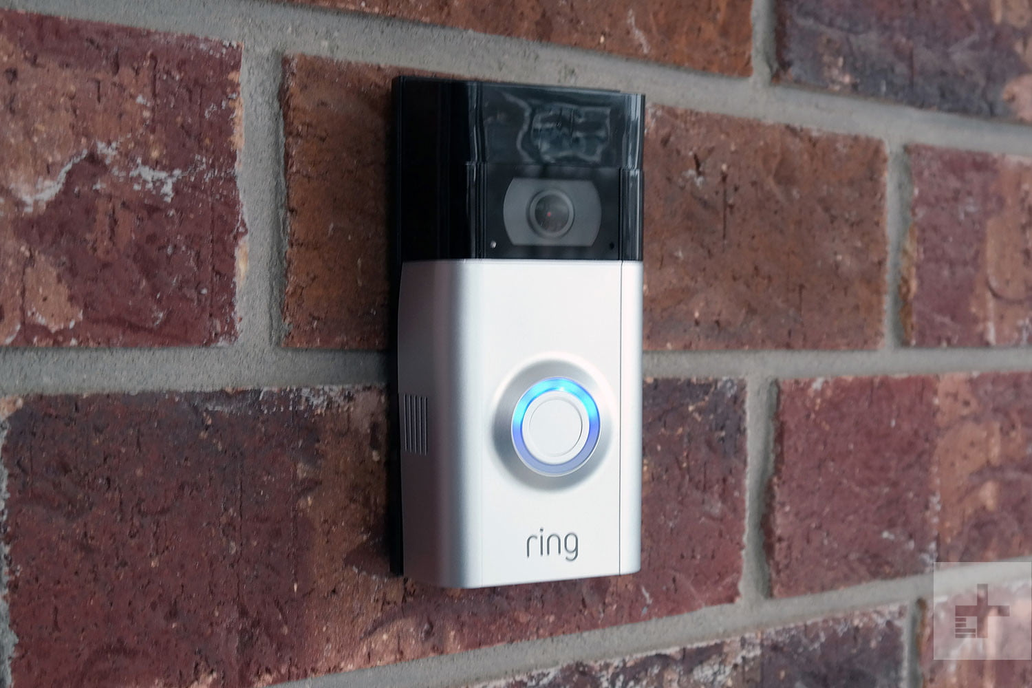 What to Do if Your Video Doorbell is Stolen | Digital Trends
