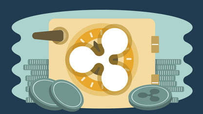 where is the best place to buy ripple cryptocurrency