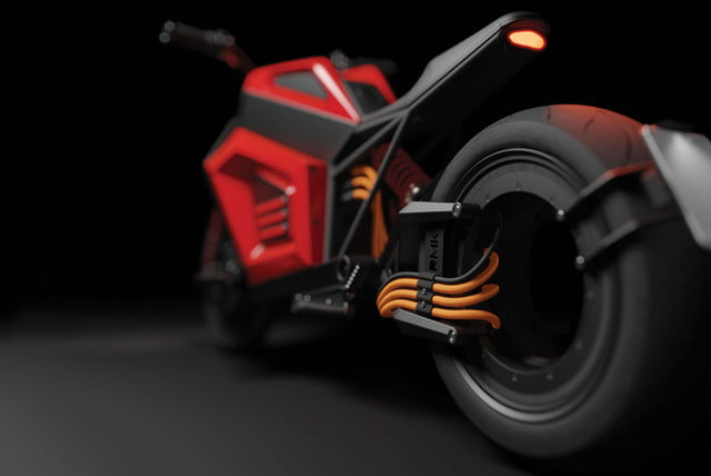 rmk e2 hubless electric motorcycle 06  1