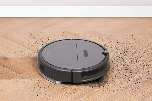best labor day sales on roomba deebot eufy roborock and shark robot vacuums e35 2  1