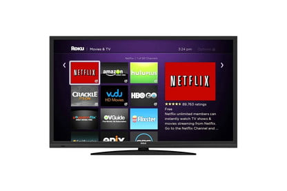 RCA releases 12 new Roku-ready HDTV models | Digital Trends