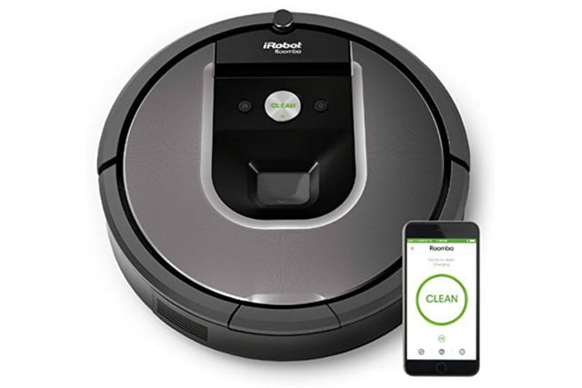 best irobot roomba deals for summer 960 1