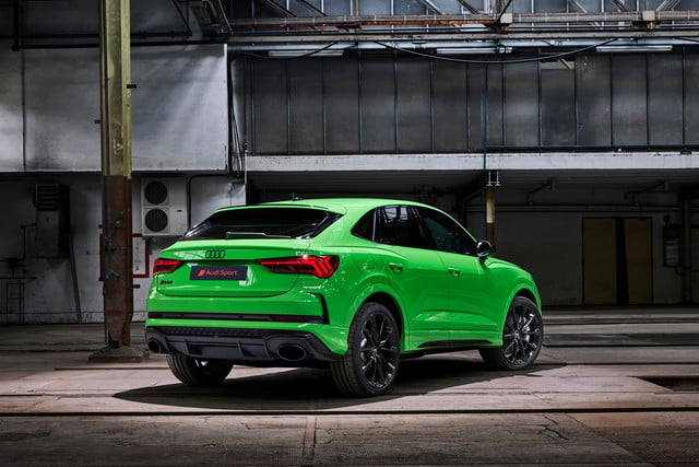 2020 audi rs q3 sportback keep five cylinder engine rsq3 sb 000013