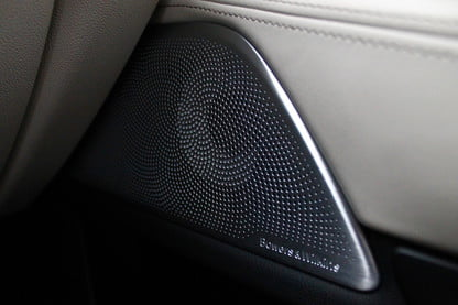 The Best Car Speakers | Specs, Performance, Bass, Price