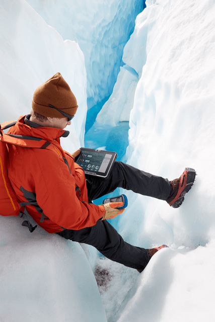 tough stuff dells new latitude 12 rugged tablet is the right tool for any job ice 3