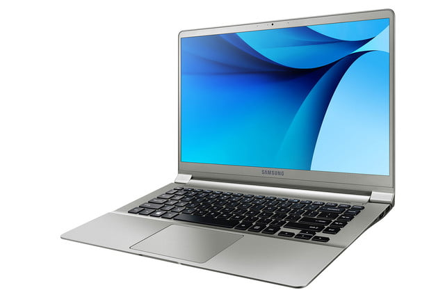 samsung debuts new galaxy tabpro s 2 in 1 book 9 laptops at ces 2016 15 20