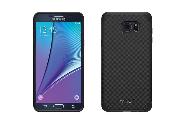 best galaxy note 5 cases samsung thumb copy