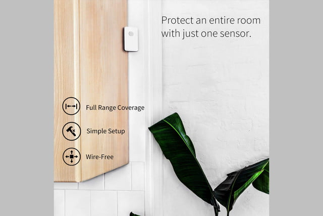 amazon drops post prime day deals on scout alarm diy smart home security kits 9 piece kit 3  1