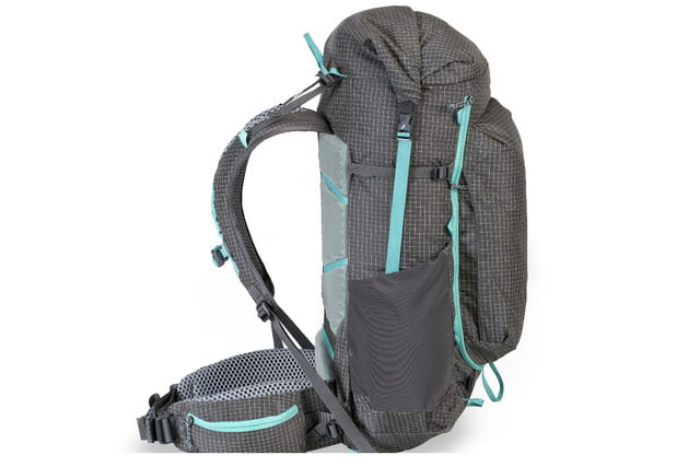mountainsmiths scream ultralight backpack line scream3