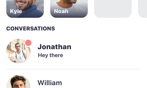 The Best Dating Apps for 2019 | Digital Trends
