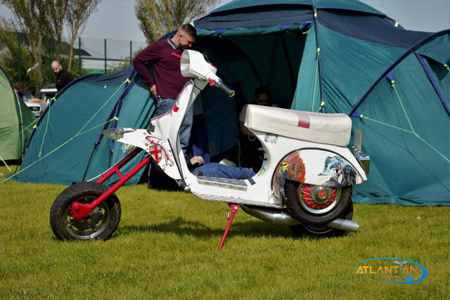 skegness scooter rally 2017  atlantian solutions image 2651