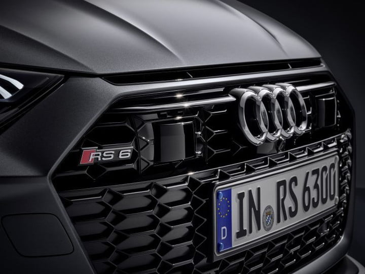 audi streamlines product offerings small rs 6 avant 6127 768x576