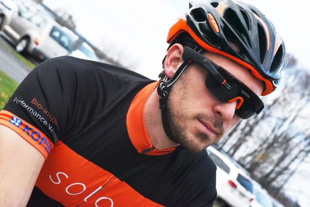 awesome tech you cant buy yet geizeer tiny1 walli solos  smart cycling glasses
