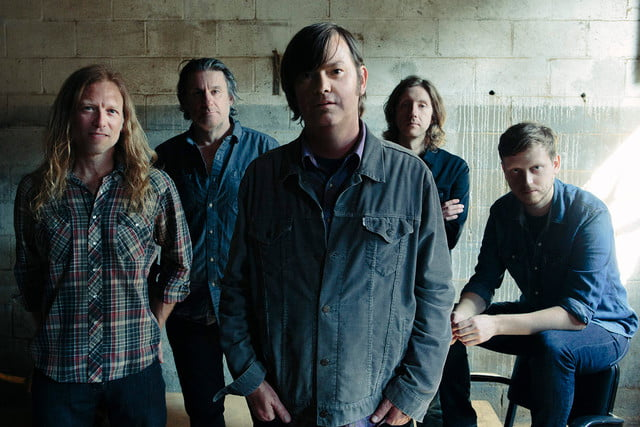 the audiophile son volt 3