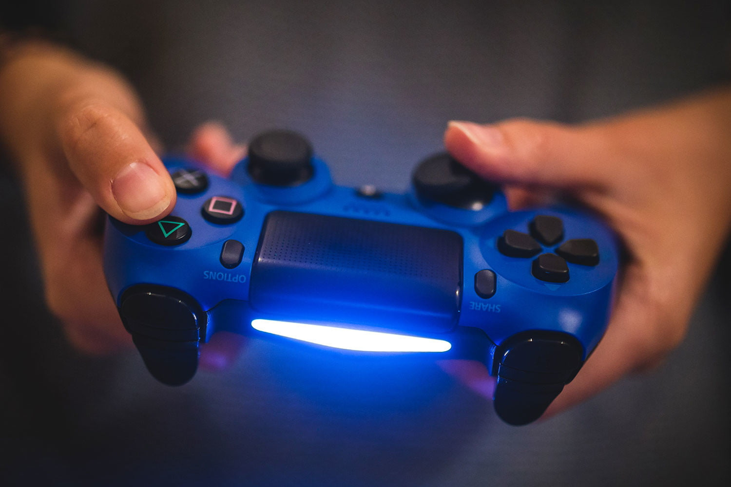 PlayStation 4: 17 Helpful Tips and Tricks | Digital Trends