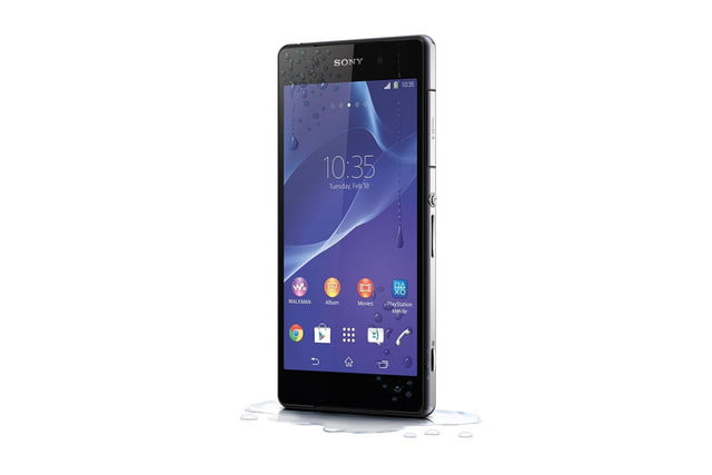 best upcoming phones sony xperia z2 2 1500x1000