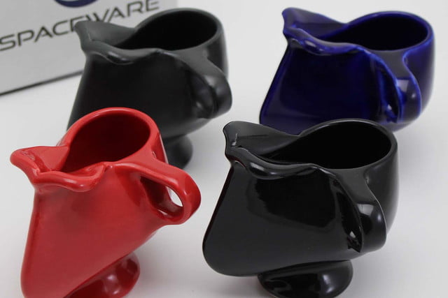 spaceware space cups cup 3