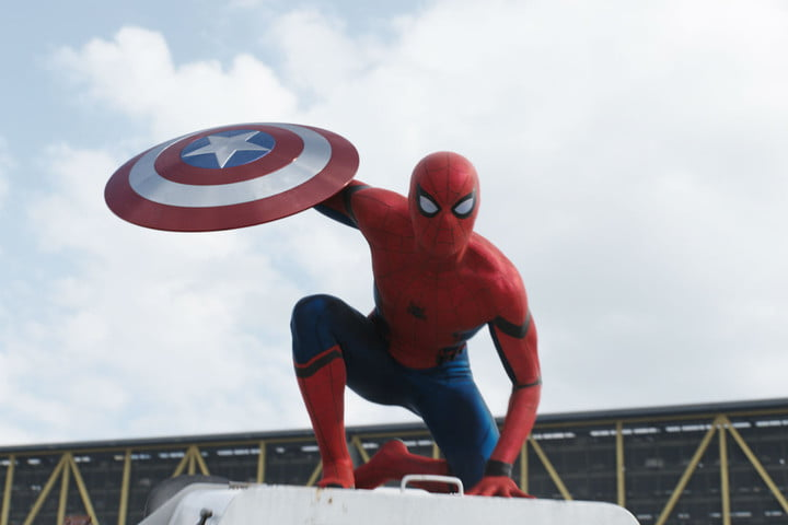 Sony can take back Spider-Man, but this Spidey can never go home again
