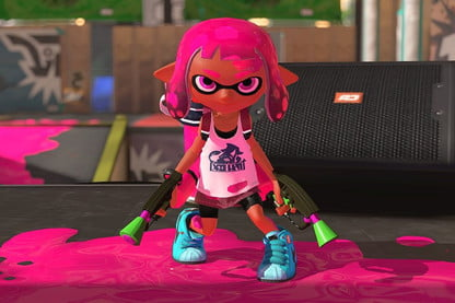 Splatoon 2' Beginner's Guide   Tips and Tricks to Get You