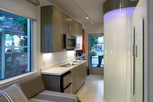 micropad prefabricated homes san francisco stackable5