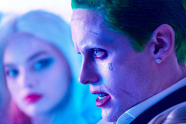 new suicide squad photos img 1