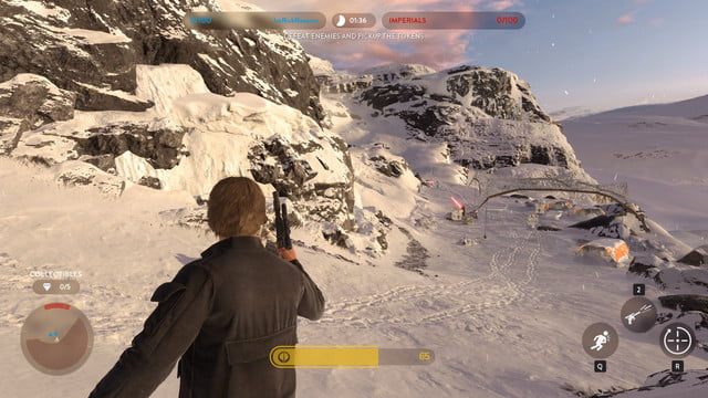 star wars battlefront pc guide swbfpc high
