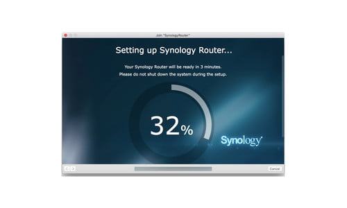 Synology RT2600AC Review: A Router Networking Nerds Will