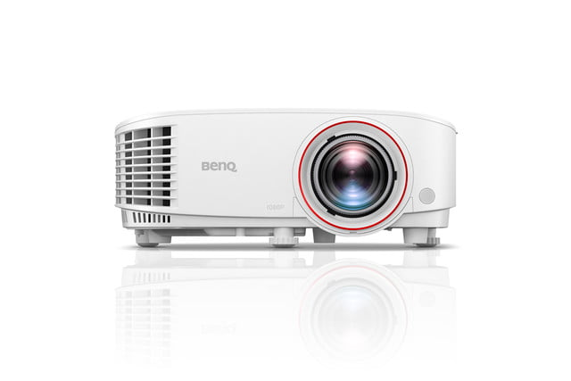 benq th671st short throw projector header 1