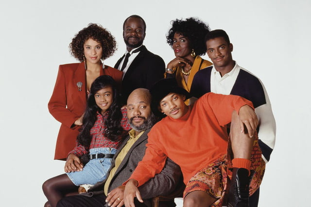 six tv shows that actually deserve a reboot the fresh prince of bel air