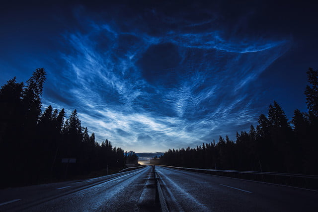 insight astronomy photographer of the year 2017 road back home  ruslan merzlyakov