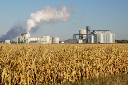 Non Ethanol Gas Stations >> The Truth About Ethanol In Gasoline Digital Trends