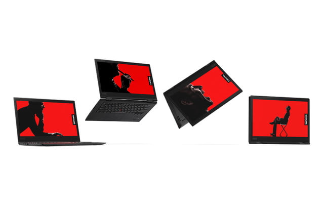 lenovo introduces updated thinkpad x1 line yoga black 7