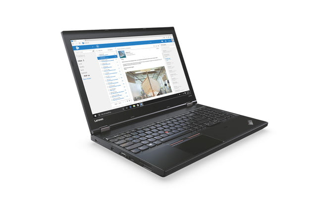 lenovo thinkpad refresh ces 2017 l570 3