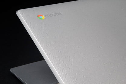 How To Convert Any PC To ChromeOS With CloudReady | Digital