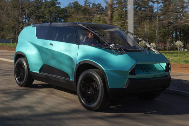 toyota-ubox-concept front angle