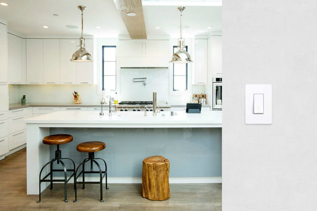 Big Sale on TP-Link and Kasa Smart Plugs, Light Switches
