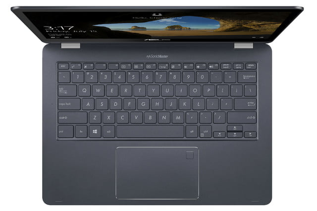 asus refreshes zenbook 13 laptop x507 novago tp370 11