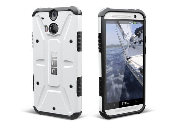 best htc one m8 cases uag navigator