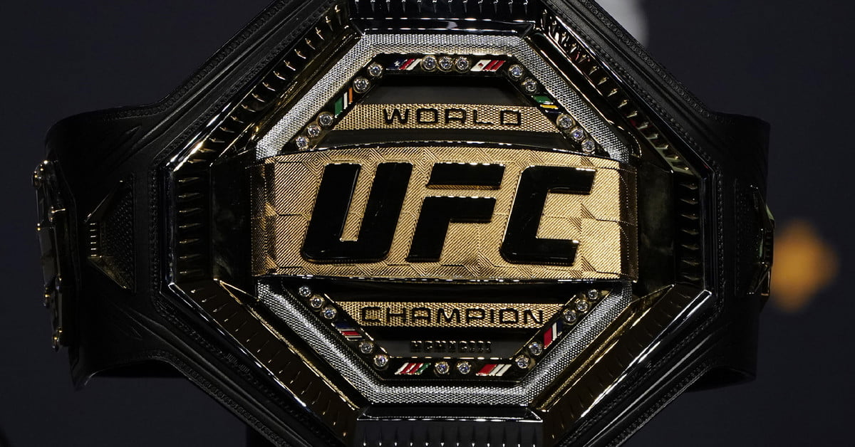 UFC 2021: Schedule, results, fighters, fight cards, and more