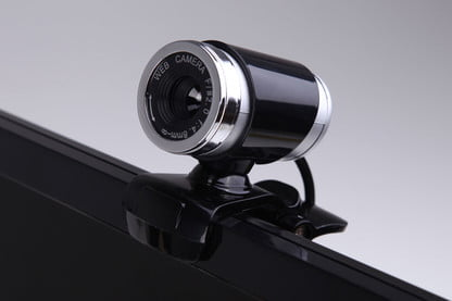 Windows 10 Update is Crashing USB-Connected Webcams