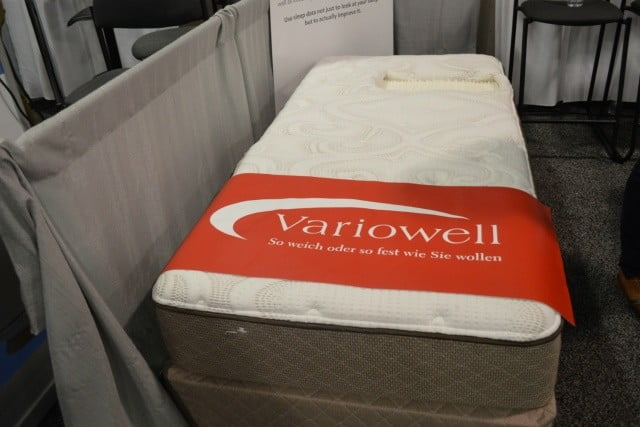 ces 2016 home tech roundup variowell