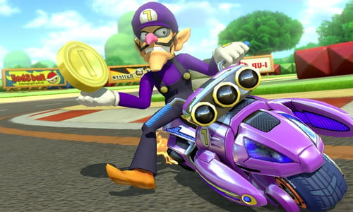 10 New Characters We Want to See In Super Smash Bros  for