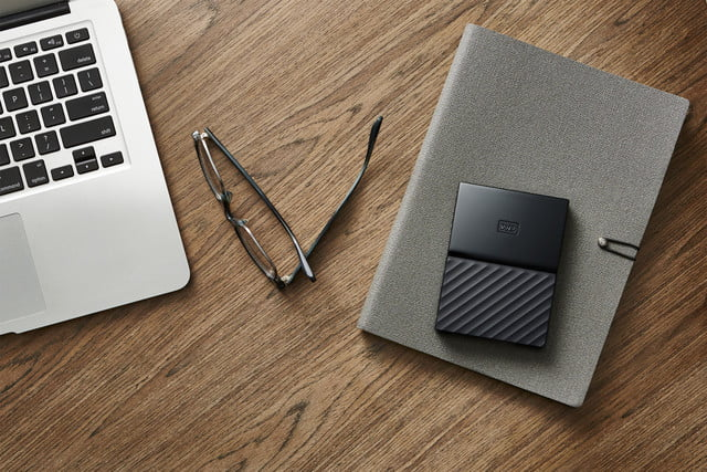 western digital releases redesigned portable hard drives wd mypassportmac tabletop hires
