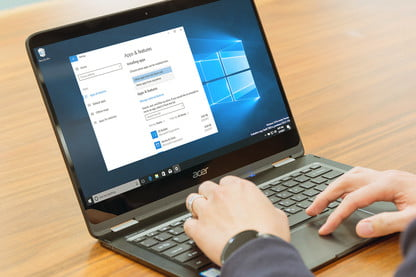 How to Reinstall Windows 10 | Digital Trends