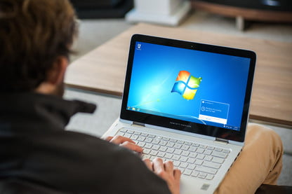 Windows 10 vs  Windows 7: Which Is Better? | Digital Trends