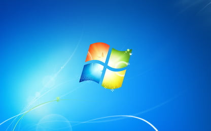 5 Things Every Stubborn Windows 7 User Should Do | Digital